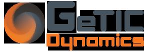Getic Dynamics